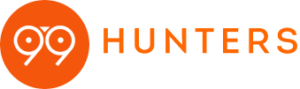 99Hunters | O Blog do Recrutamento